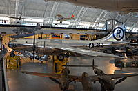Name: Enola Gay02.jpg