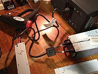 Name: image.jpg Views: 560 Size: 210.2 KB Description: On/Off Y-connector