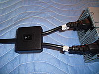 Name: Y-Connector_Switch2.jpg