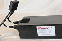 Name: top mount showing velcro(23).jpg