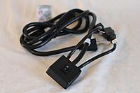 Name: Dual Line Top Mount Design Switched Power Cord.jpg Views: 197 Size: 78.3 KB Description: Dual Line Top Mount Design Switched Power Cord