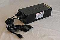Name: Power24+ Showing hanging style switched power cord option.jpg Views: 191 Size: 77.8 KB Description: