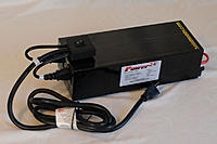 Name: Power24+ Showing top mount switched power cord option.jpg Views: 197 Size: 90.5 KB Description: