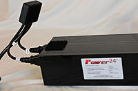 Name: Power24+ Showing top mount switched power cord velcro attachment method.jpg Views: 172 Size: 61.4 KB Description: