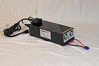 Name: Power24 EC5 Showing top mount switched power cord option.jpg Views: 180 Size: 78.3 KB Description: