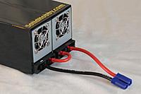 Name: Power24 EC5 up close.jpg Views: 166 Size: 100.0 KB Description: