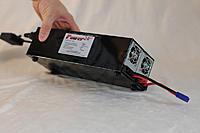 Name: Power24 Showing rubber feet.jpg Views: 168 Size: 73.9 KB Description: