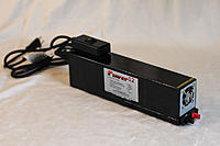 Name: Power12 Showing top mount switched power cord option.jpg Views: 152 Size: 84.2 KB Description: