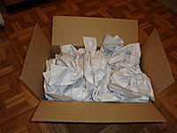 Name: Large box opened.jpg Views: 106 Size: 164.5 KB Description:
