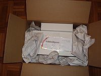 Name: Larger box with mailer inside.jpg Views: 117 Size: 137.5 KB Description: