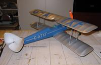 Name: 01 2008-08-21 Pico TM - Left Rear Quarter View.jpg