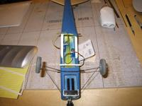 Name: 04 2008-08-21 Pico TM - Bottom View Fuselage + Landing Gear.jpg