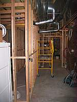 Name: 03 - 2009-12-04 Bathroom Supply and Return Ductwork.jpg