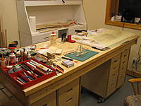 Name: 2011-02-08 Workshop Disorganized NE View.jpg
