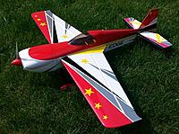 Name: 3D EDGE  540 V2 John.jpg