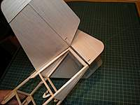 Name: DSCN9509.jpg