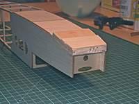 Name: DSCN9571.jpg Views: 142 Size: 102.7 KB Description: Bottom nose block glued to the fuse.