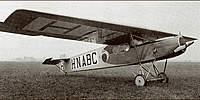 Name: fokker.jpg Views: 239 Size: 32.0 KB Description: Fokker F.II registered as HNABC for KLM.