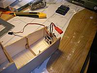 Name: DSCN9621.jpg