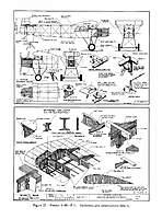Name: Fokker V.45 Prototype 02.jpg Views: 665 Size: 125.8 KB Description: Fokker F.II prototype (called V.45) - details