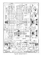Name: Fokker V.45 Prototype 01.jpg Views: 1321 Size: 130.6 KB Description: Fokker F.II prototype (called V.45) - overview