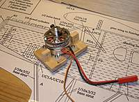 Name: DSCN9686.jpg