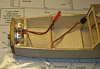 Name: DSCN9678.jpg