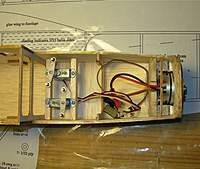 Name: DSCN9695.jpg