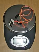 Name: DSCN9777.jpg Views: 87 Size: 98.6 KB Description: Rx plus converter cables: 6g