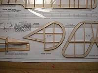Name: Rudder.jpg Views: 333 Size: 206.4 KB Description: