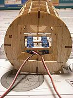Name: DSCN0346.jpg Views: 505 Size: 118.5 KB Description: Test-fitting the servos in the fuse
