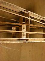 Name: DSCN0563.jpg Views: 406 Size: 94.2 KB Description: Holes for the elevator lines.