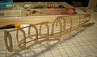 Name: DSCN9259.jpg