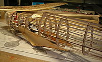 Name: DSCN9883.jpg