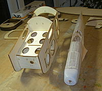Name: DSCN0126.jpg
