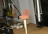 Name: DSCN0501.jpg Views: 218 Size: 114.2 KB Description: Painted the seat.