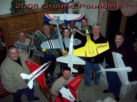 Name: Ground Pounders - Text - 1024w-100_2532.jpg Views: 548 Size: 119.4 KB Description: Ground Pounders