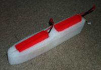 Name: TwinJet-Battery-Tray-P0004875-800w.jpg