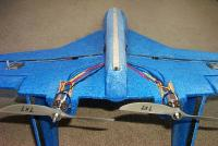 Name: JustGoFly_Dual_450T_TwinJet_P0004864.jpg