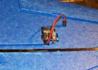 Name: JustGoFly-servo-mount-P0004.jpg