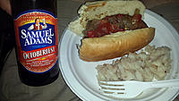 Name: 20150917_194737.jpg