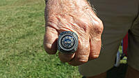 Name: 20150918_123514.jpg