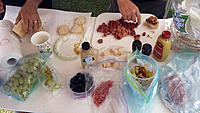 Name: 20150918_144305.jpg