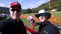 Name: 20150918_153003.jpg