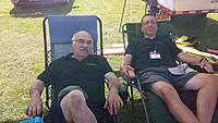 Name: 20150918_153019.jpg