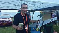 Name: 20150918_173014.jpg