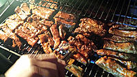 Name: 20150918_200615.jpg