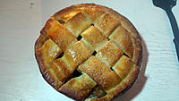 Name: 20150918_212355.jpg
