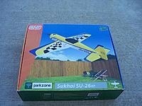 Name: SU26 XP 1.jpg Views: 71 Size: 174.0 KB Description: