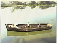 Name: Wide A Wake Picture.jpg